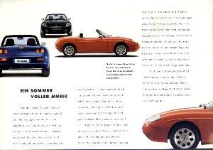 Naxos-Prospekt von 07/2001, Seite 2