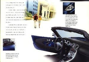 Naxos-Prospekt von 07/2001, Seite 3