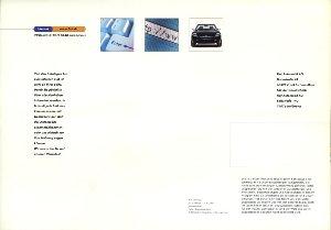 Naxos-Prospekt von 07/2001, Seite 4